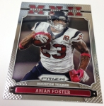 Panini America 2013 Prizm Football QC (8)