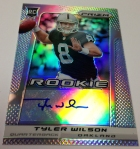 Pack 2 Auto