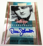 Panini America 2013 The Beach Boys QC (117)