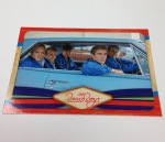 Panini America 2013 The Beach Boys QC (13)