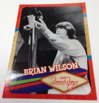 Panini America 2013 The Beach Boys QC (14)