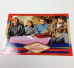 Panini America 2013 The Beach Boys QC (17)
