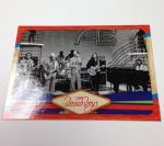 Panini America 2013 The Beach Boys QC (18)