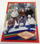 Panini America 2013 The Beach Boys QC (20)