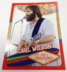 Panini America 2013 The Beach Boys QC (23)
