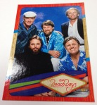 Panini America 2013 The Beach Boys QC (24)