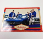 Panini America 2013 The Beach Boys QC (29)
