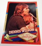 Panini America 2013 The Beach Boys QC (35)
