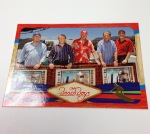 Panini America 2013 The Beach Boys QC (37)