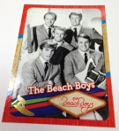 Panini America 2013 The Beach Boys QC (39)