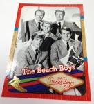 Panini America 2013 The Beach Boys QC (39)