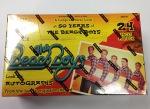 Panini America 2013 The Beach Boys QC (4)