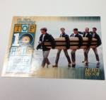 Panini America 2013 The Beach Boys QC (40)