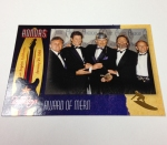Panini America 2013 The Beach Boys QC (59)