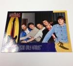 Panini America 2013 The Beach Boys QC (60)