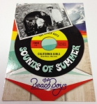 Panini America 2013 The Beach Boys QC (62)