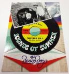 Panini America 2013 The Beach Boys QC (62)