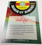 Panini America 2013 The Beach Boys QC (63)