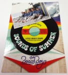 Panini America 2013 The Beach Boys QC (64)