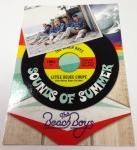 Panini America 2013 The Beach Boys QC (64)