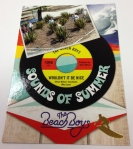Panini America 2013 The Beach Boys QC (66)