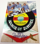 Panini America 2013 The Beach Boys QC (67)