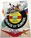 Panini America 2013 The Beach Boys QC (68)