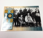 Panini America 2013 The Beach Boys QC (69)