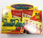 Panini America 2013 The Beach Boys QC (7)