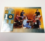 Panini America 2013 The Beach Boys QC (72)