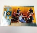 Panini America 2013 The Beach Boys QC (72)