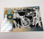 Panini America 2013 The Beach Boys QC (73)