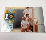 Panini America 2013 The Beach Boys QC (74)