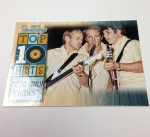 Panini America 2013 The Beach Boys QC (75)
