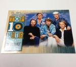Panini America 2013 The Beach Boys QC (76)