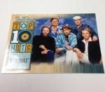 Panini America 2013 The Beach Boys QC (76)