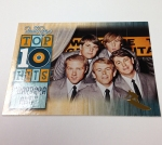 Panini America 2013 The Beach Boys QC (78)