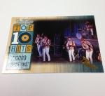 Panini America 2013 The Beach Boys QC (79)