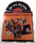 Panini America 2013 The Beach Boys QC (82)