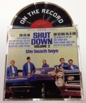 Panini America 2013 The Beach Boys QC (85)