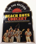 Panini America 2013 The Beach Boys QC (86)