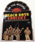 Panini America 2013 The Beach Boys QC (86)