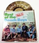 Panini America 2013 The Beach Boys QC (87)