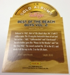 Panini America 2013 The Beach Boys QC (88)