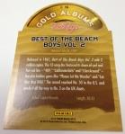 Panini America 2013 The Beach Boys QC (88)