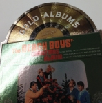 Panini America 2013 The Beach Boys QC (90)