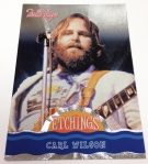 Panini America 2013 The Beach Boys QC (92)