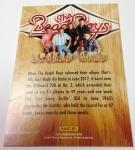 Panini America 2013 The Beach Boys QC (97)