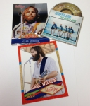 Pack 6 Hits