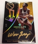 Panini America Immaculate Arrivals Two 31